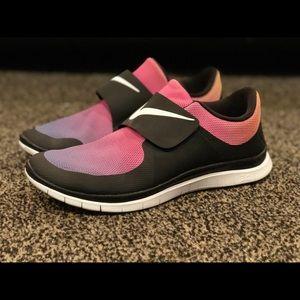 Nike Free SOCFLY SD shoe!